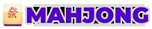 Sueddeutsche-Mahjong Kostenlos