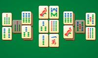 Mahjong Spaß