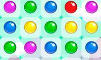 Mahjong Balls