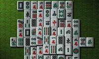 Mahjong Brain