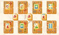 Mahjong Kostenlos Süddeutsche