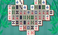 Süddeutsche Mahjong